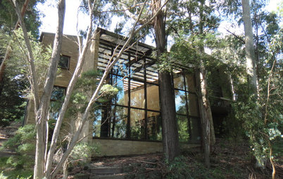Design Legacy: 5 Lessons Robin Boyd Taught Us About Architecture