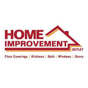 Home Improvement Outlet's photo