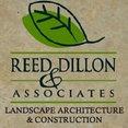 Reed Dillon & Associates's profile photo
