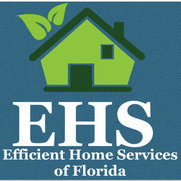 Foto de Efficient Home Services of Florida