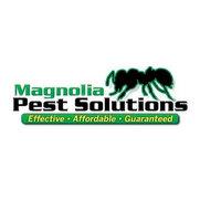 Magnolia Pest Solutions's photo