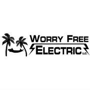 Worry Free Electric, LLCさんの写真