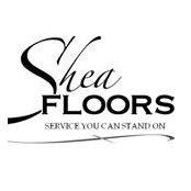 Shea Floors's photo
