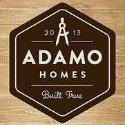 Adamo Homes's photo
