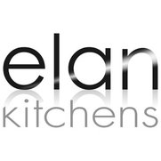 Elan Kitchens's photo
