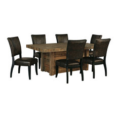 American Traditions   Ferndale 7 Piece Dining Set   Dining Sets