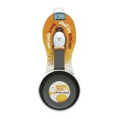 "Joie MSC Small Fry Mini Pan, Non-Stick, 4-5/8"""