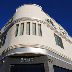 Frank Lewis Design Group Salt Lake City Ut Us 84106