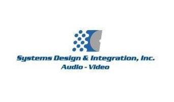 Audio - Video Home Theater West Roxbury MA