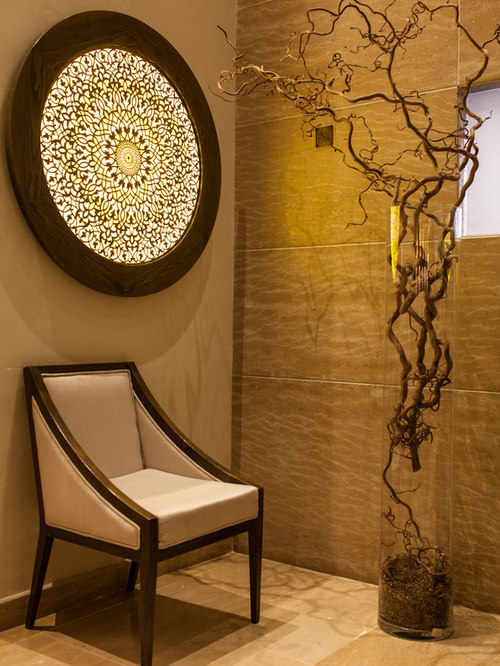 outdoor moroccan lighting. luxury moroccan lanterns outdoor wall lights and sconces lighting