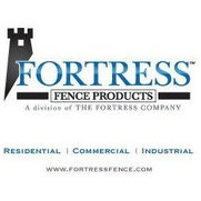 Fortress Fence Products's photo