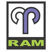 Ram Construction, Inc./Ram Design-Build's photo