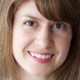 Christina Marie Interiors's profile photo