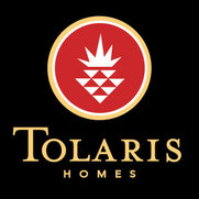 Tolaris Homes's photo