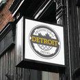 CMP Acquisitions LLC dba Detroit Architectural Met's profile photo