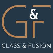Glass & Fusion Ltd's photo