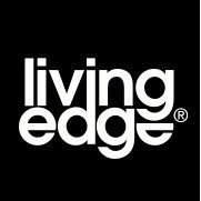 Living Edge's photo