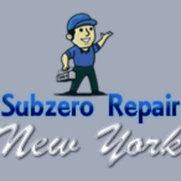 Sub Zero Repair New York's photo