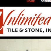 Unlimited Tile Stone Inc