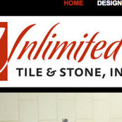 Unlimited Tile Stone Inc