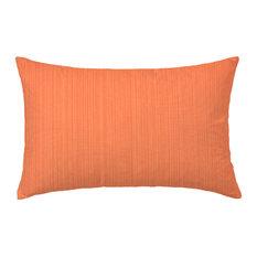 Lumbar Pillow Bella Dura, Breakers Flame