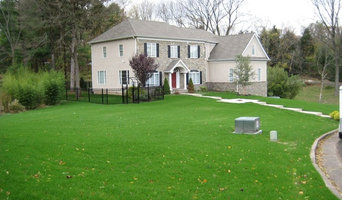 Pennsylvania Turf Management Co. - Gallery