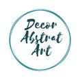 Decor Abstract Art's profile photo