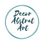 Decor Abstract Art's photo