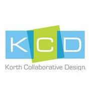 Foto de Korth Collaborative Design