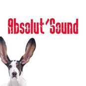 Photo de Absolut'Sound