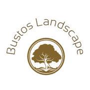 Foto de Bustos Landscape & Construction