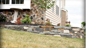 Company Highlight Video by Chesco Landscaping, Inc.