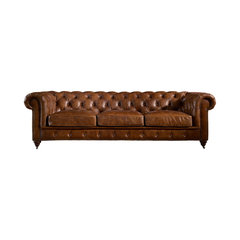 Featured Reviews Of Sofas With Wheels