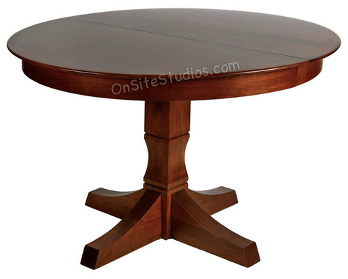 Furniture - Products