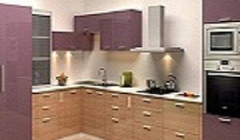 Bathroom Designs Hyderabad best kitchen and bath designers in hyderabad, india | houzz