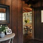 Kitchen Cabinets Mount Joy Pa