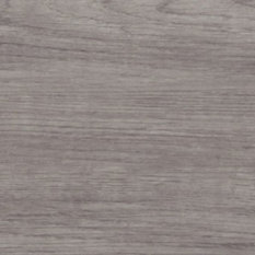 Cool Vinyl Flooring Houzz