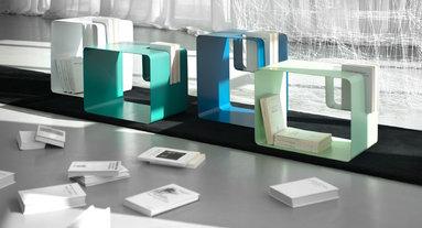 Die 15 besten Hersteller von Möbel & Wohnaccessoires in ...