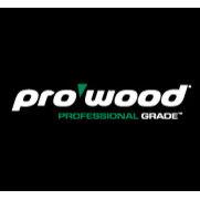 ProWood Lumber's photo