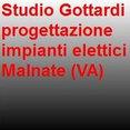 Foto di profilo di Studio Tecnico Gottardi