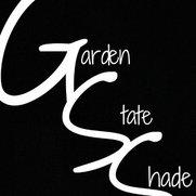 Garden State Shade LLCs foto