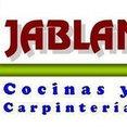 Foto de perfil de Jablanco