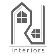 Robin Dobbins's photo