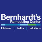 Bernhardts Remodeling Center's photo