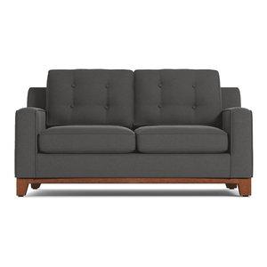 Fillmore Apartment Size Sleeper Sofa Contemporary