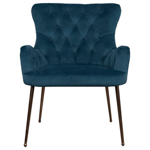 Countess Accent Chair