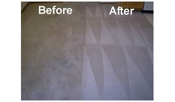 CARPET CLEANING IN NEWHALL, CA