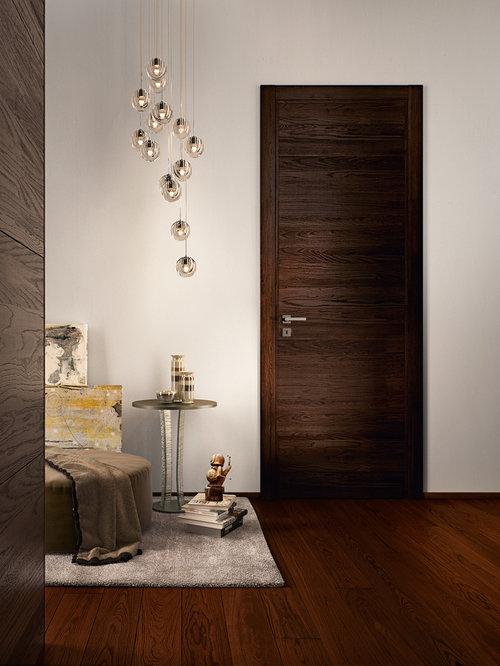 Gabilia Collection - Porte interne