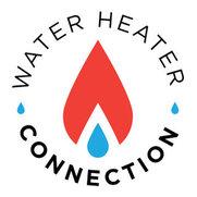 Foto de Water Heater Connection