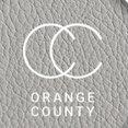 California Closets's profile photo